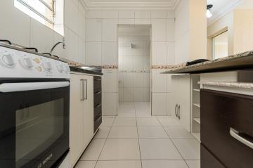 Alugar Apartamento / Padrão em Ponta Grossa R$ 600,00 - Foto 9