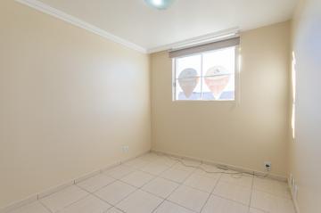 Alugar Apartamento / Padrão em Ponta Grossa R$ 600,00 - Foto 14