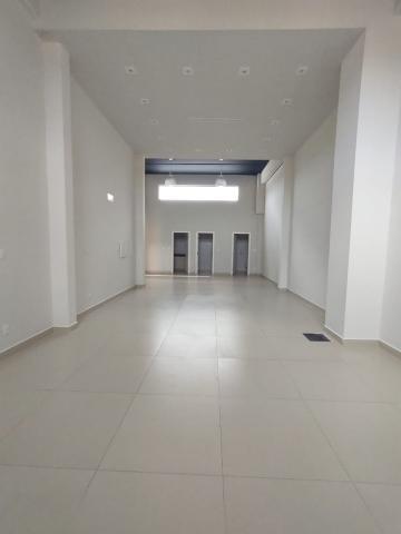 Ponta Grossa Oficinas Comercial Locacao R$ 9.000,00  5 Vagas