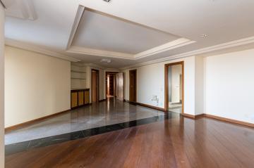 Alugar Apartamento / Padrão em Ponta Grossa R$ 3.900,00 - Foto 9
