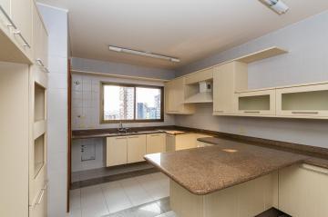Alugar Apartamento / Padrão em Ponta Grossa R$ 3.900,00 - Foto 11