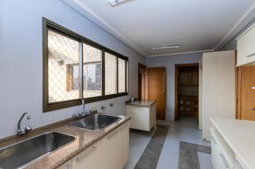 Alugar Apartamento / Padrão em Ponta Grossa R$ 3.900,00 - Foto 14