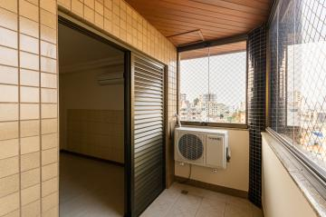 Alugar Apartamento / Padrão em Ponta Grossa R$ 3.900,00 - Foto 26