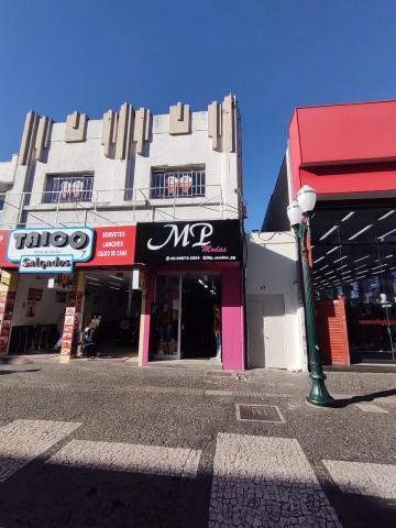 Alugar Comercial / Casa em Ponta Grossa. apenas R$ 4.200,00