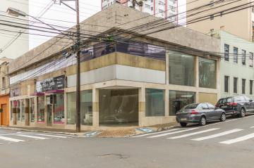Alugar Comercial / Loja em Ponta Grossa. apenas R$ 6.000,00