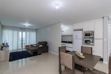 Alugar Apartamento / Padrão em Ponta Grossa R$ 1.750,00 - Foto 2