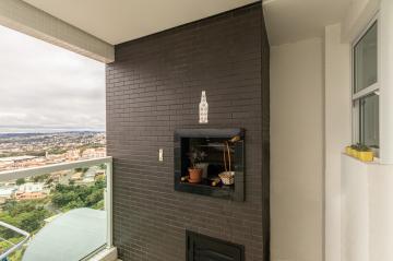 Alugar Apartamento / Padrão em Ponta Grossa R$ 1.750,00 - Foto 6