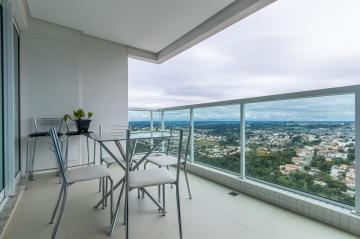 Alugar Apartamento / Padrão em Ponta Grossa R$ 1.750,00 - Foto 5