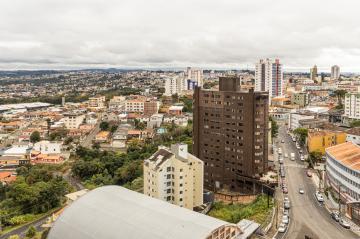 Alugar Apartamento / Padrão em Ponta Grossa R$ 1.750,00 - Foto 9