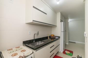 Alugar Apartamento / Padrão em Ponta Grossa R$ 1.750,00 - Foto 11