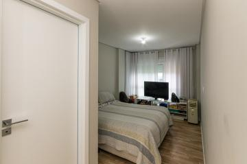 Alugar Apartamento / Padrão em Ponta Grossa R$ 1.750,00 - Foto 13