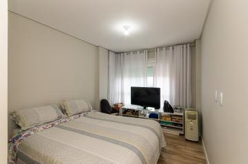 Alugar Apartamento / Padrão em Ponta Grossa R$ 1.750,00 - Foto 14
