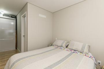 Alugar Apartamento / Padrão em Ponta Grossa R$ 1.750,00 - Foto 15