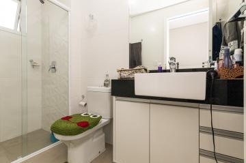 Alugar Apartamento / Padrão em Ponta Grossa R$ 1.750,00 - Foto 16