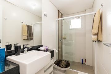 Alugar Apartamento / Padrão em Ponta Grossa R$ 1.750,00 - Foto 19