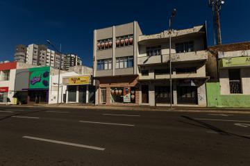 Alugar Comercial / Loja em Ponta Grossa R$ 3.300,00 - Foto 13