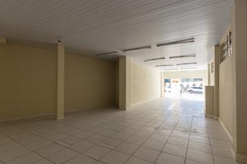 Alugar Comercial / Loja em Ponta Grossa R$ 3.300,00 - Foto 8