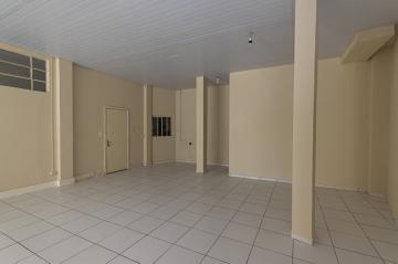 Alugar Comercial / Loja em Ponta Grossa R$ 3.300,00 - Foto 9