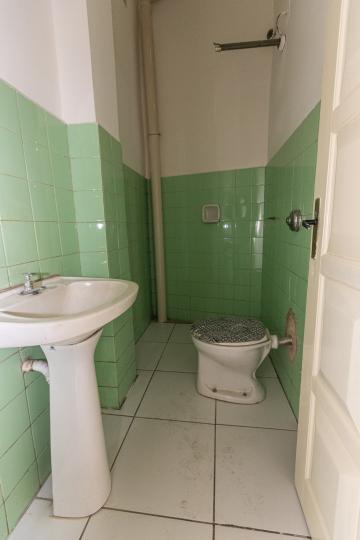 Alugar Comercial / Loja em Ponta Grossa R$ 3.300,00 - Foto 12