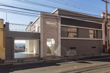 Ponta Grossa Centro Imovel Locacao R$ 9.500,00  10 Vagas