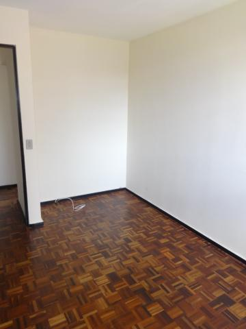 Alugar Apartamento / Padrão em Ponta Grossa R$ 600,00 - Foto 11