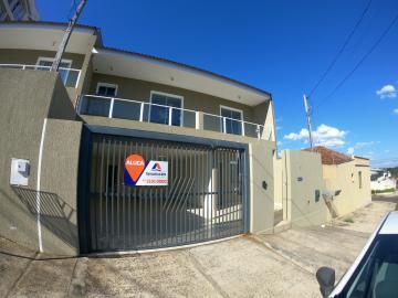 Alugar Casa / Sobrado em Ponta Grossa. apenas R$ 2.400,00