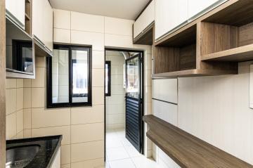 Alugar Apartamento / Padrão em Ponta Grossa R$ 1.600,00 - Foto 3