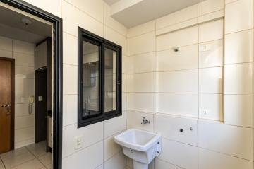 Alugar Apartamento / Padrão em Ponta Grossa R$ 1.600,00 - Foto 7