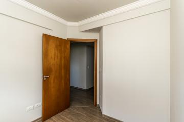 Alugar Apartamento / Padrão em Ponta Grossa R$ 1.600,00 - Foto 16