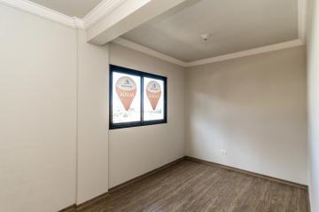 Alugar Apartamento / Padrão em Ponta Grossa R$ 1.600,00 - Foto 18