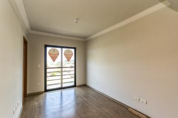 Alugar Apartamento / Padrão em Ponta Grossa R$ 1.600,00 - Foto 20