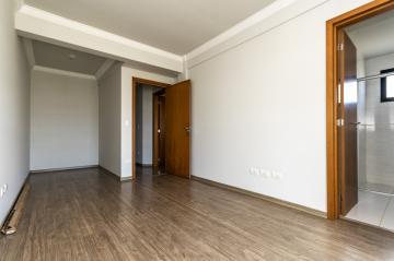 Alugar Apartamento / Padrão em Ponta Grossa R$ 1.600,00 - Foto 21