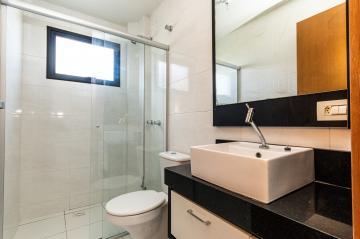 Alugar Apartamento / Padrão em Ponta Grossa R$ 1.600,00 - Foto 22