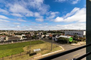 Alugar Apartamento / Padrão em Ponta Grossa R$ 1.600,00 - Foto 23