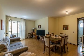 Alugar Apartamento / Padrão em Ponta Grossa. apenas R$ 800,00