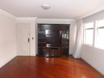 Alugar Apartamento / Padrão em Ponta Grossa. apenas R$ 753,48