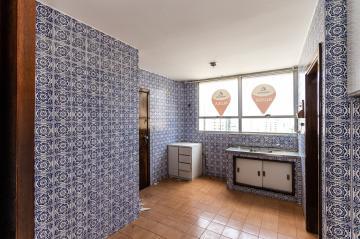 Alugar Apartamento / Padrão em Ponta Grossa R$ 850,00 - Foto 5