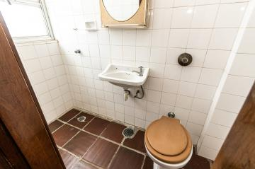 Alugar Apartamento / Padrão em Ponta Grossa R$ 850,00 - Foto 10