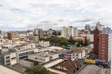 Alugar Apartamento / Padrão em Ponta Grossa R$ 850,00 - Foto 20