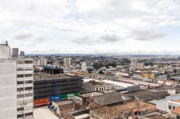 Alugar Apartamento / Padrão em Ponta Grossa R$ 850,00 - Foto 2