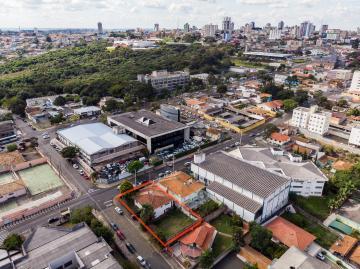 Comercial / Casa em Ponta Grossa , Comprar por R$950.000,00