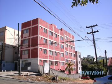 Apartamento / Kitinete em Ponta Grossa Alugar por R$400,00