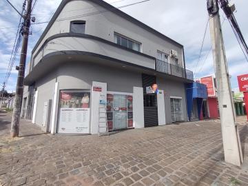 Comercial / Loja em Ponta Grossa Alugar por R$3.200,00