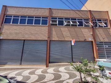 Comercial / Loja em Ponta Grossa Alugar por R$2.000,00