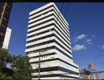 Comercial / Sala Condomínio em Ponta Grossa , Comprar por R$480.000,00