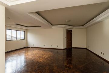 Alugar Apartamento / Padrão em Ponta Grossa R$ 1.150,00 - Foto 3