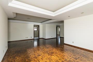 Alugar Apartamento / Padrão em Ponta Grossa R$ 1.150,00 - Foto 4