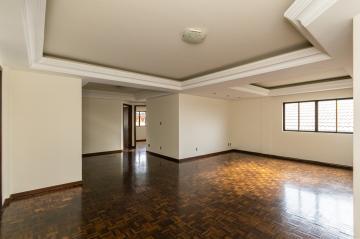 Alugar Apartamento / Padrão em Ponta Grossa R$ 1.150,00 - Foto 2
