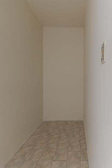 Alugar Apartamento / Padrão em Ponta Grossa R$ 1.150,00 - Foto 9