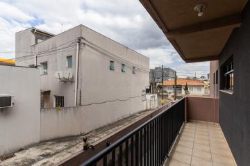 Alugar Apartamento / Padrão em Ponta Grossa R$ 1.150,00 - Foto 10